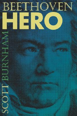 Beethoven Hero By Burnham, Scott G.